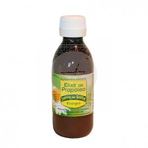 Elixir Propolis Jarabe Sierra Del Sorbe