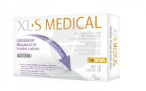 XLS MEDICAL CARBOBLOCKER XLS