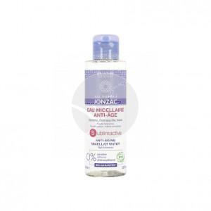 Agua Micelar Anti Edad Sublimactive Bio 150ml Eau Thermale Jonzac