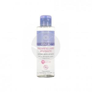 Agua Micelar Calmante Raective Bio 150ml Eau Thermale Jonzac