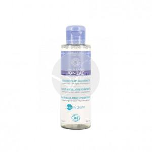 Agua Micelar Hidratante Rehydrate Bio 150ml Eau Thermale Jonzac