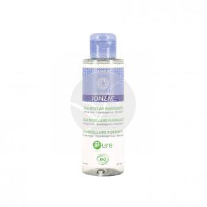 Agua Micelar Purificante Bio 150ml Eau Thermale Jonzac
