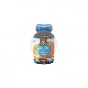 Vitamina C 1000Mg Dietmed