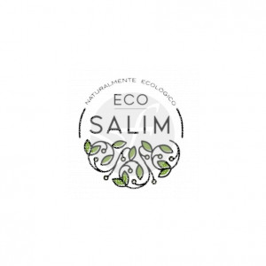 Azúcar Blanco Eco 5 Kg Salim