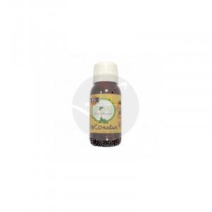 Stevia Liquida Extra Dulce Myco Natur