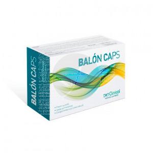 Balon Caps Fmi Medic