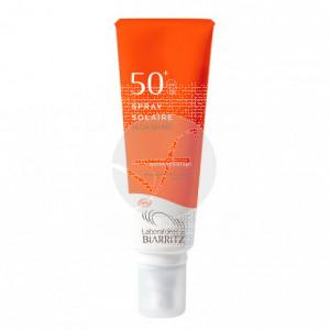 Spray solar corporal SPF50+ Alga Maris