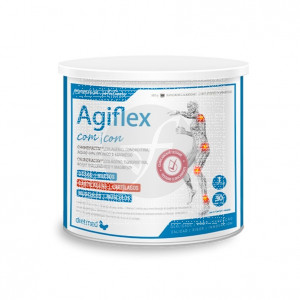 Agiflex 300gr Dietmed ^