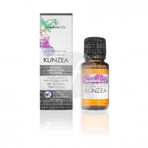 Aceite esencial de Kunzea 10ml Terpenic Labs