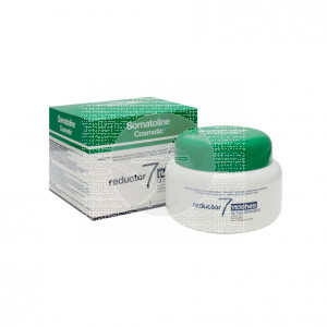 Reductor intensivo 7 noches 250 ml Somatoline