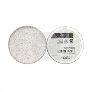 Exfoliante Corporal Bio 250ml Labnatur