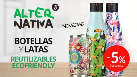 Julio 2020 Botellas y Latas Alternativa3
