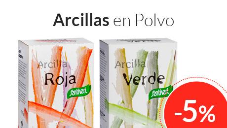 Septiembre - Arcillas Santiveri