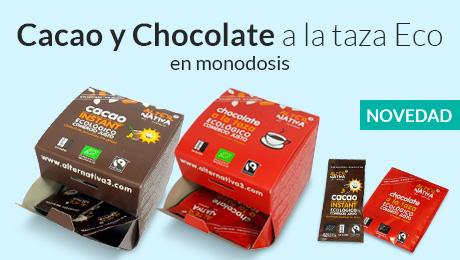 Novedades - Cafe y chocolate monodosis alternatica3