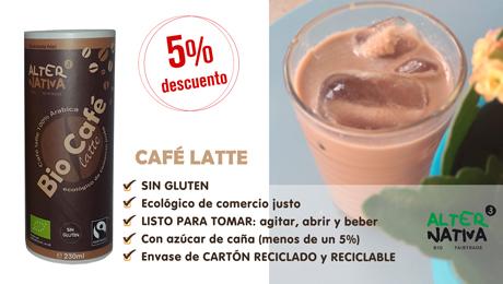 Agosto 2019 - Cafelatte Alternativa 3