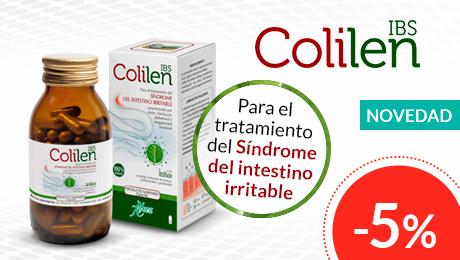 Agosto 2019 - Colilen Aboca