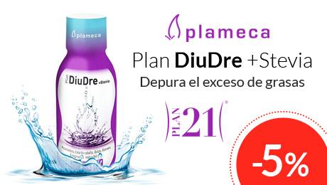 Agosto 2019 - Plan DiuDre Plameca