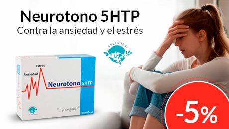 Feb 2020 Neurotono 5HTP