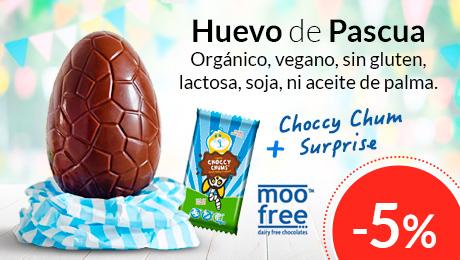 Huevo Moo Free