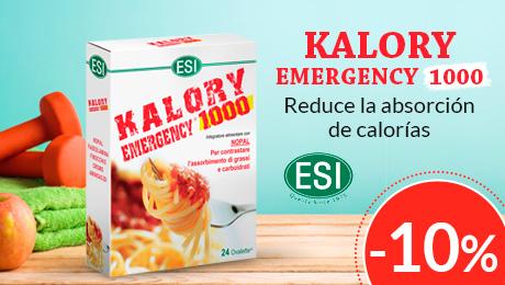 Diciembre 2019 - Kalory Emergency Trepat Diet