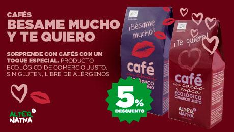 Febrero- Cafes Alternativa 3