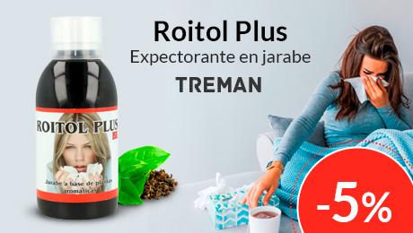 Feb 2020 Roitol Plus Treman