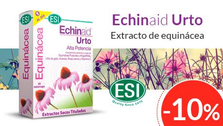 Feb 2020 Echinaid Urto Trepat Diet