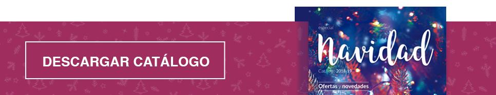 Catalogo-navidad-feliubadalo