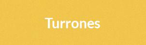 Turrones