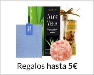 Navidad-regalos-hasta-5-euros