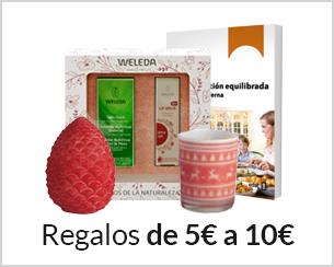 Navidad-regalos-de-5-a-10-euros