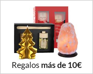 Navidad-regalos-mas-de-10-euros