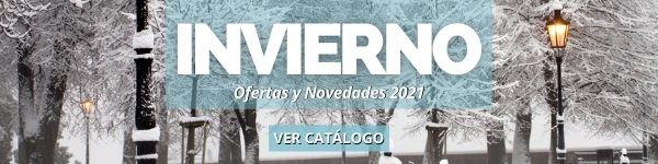 Catalogo Invierno 2021
