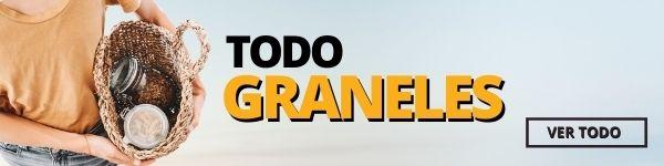 Graneles