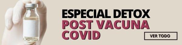 Post Vacuna Covid