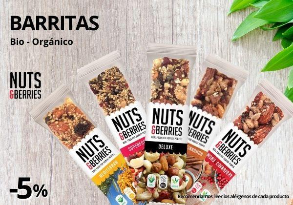 Nuts&Berries_Barritas